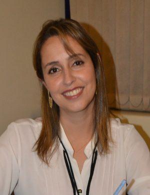 Marina Cançado